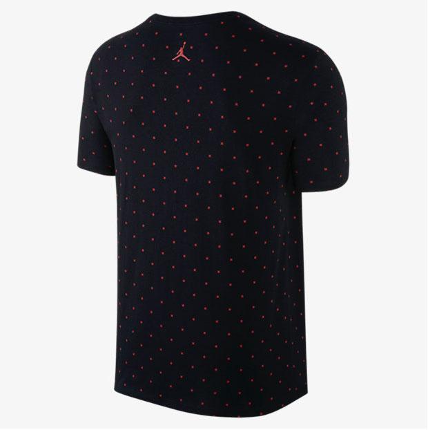 149d9d81e53f air-jordan-1-banned-shirt-black-2