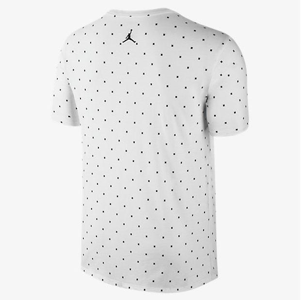 4b1c817badab air-jordan-1-banned-shirt-white-2