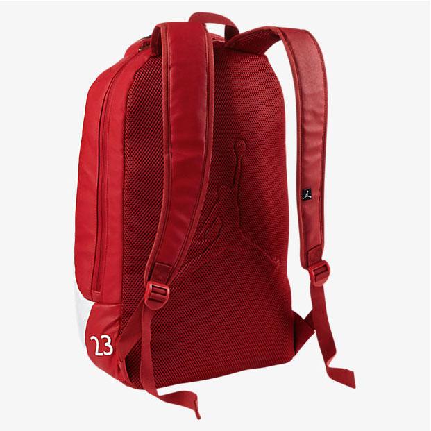 a02897216001bd air-jordan-12-gym-red-backpack-back