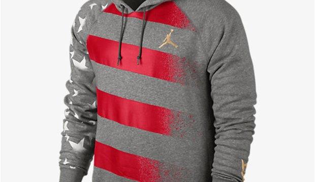 air-jordan-7-stars-and-stripes-hoodie-grey- e40ae3d26336