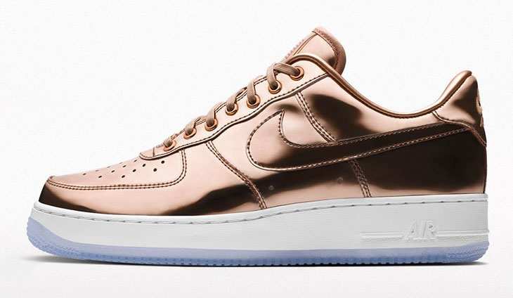 nike-air-force-1-unlimited-metallic-red-bronze 2e942df49d