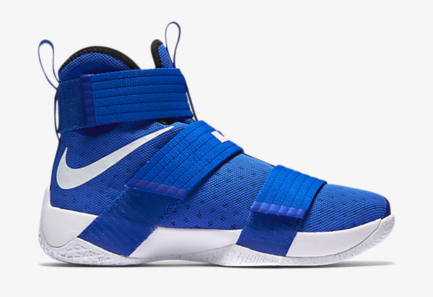 promo code bbc02 a86bf nike-lebron-soldier-10-game-royal-2
