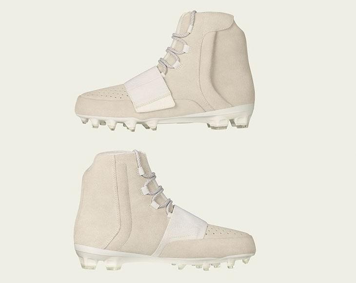 ea8059458b7 ... adidas-yeezy-750-football-cleat ...