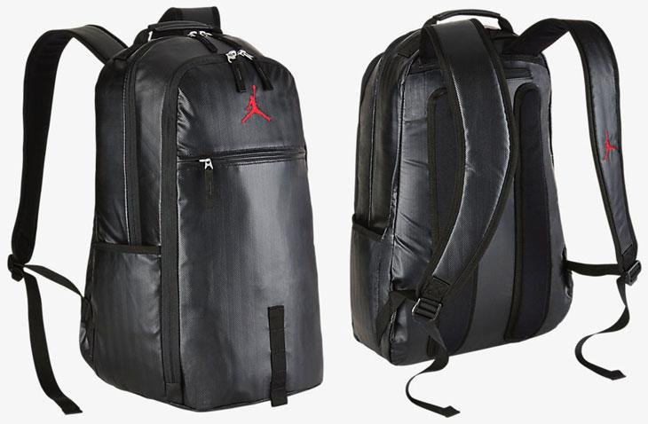 99e15896398b ... jordan-jumpman-backpack-black-red  NIKE ...