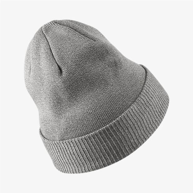 1761b9a32e52c7 ... low price jordan jumpman knit hat 2 2fe0f a40c3 ...