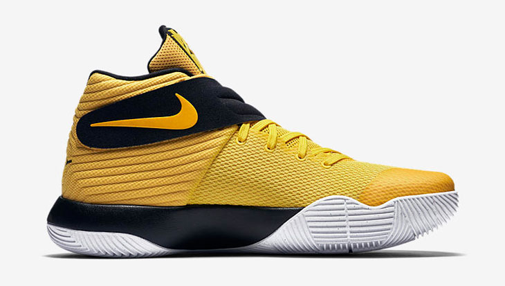reputable site bbb2f d29ad nike-kyrie-2-australia-4