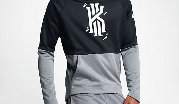 bc960145 Nike Kyrie Irving Clothing | SportFits.com
