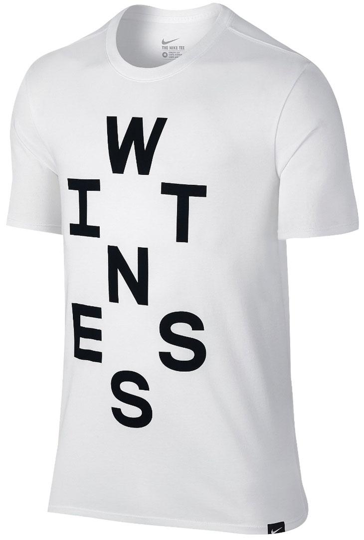 3bedc7a3 ... SHIRT large Source · Nike LeBron Witness Shirts SportFits com