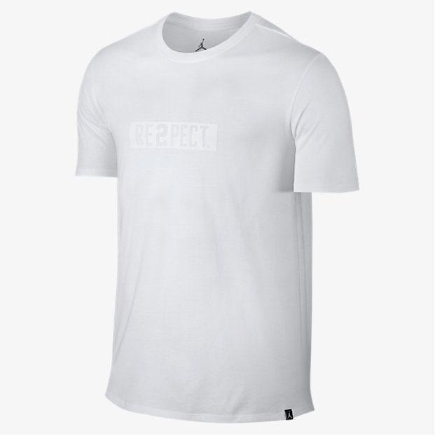 ... Jordan Derek Jeter RE2PECT World Series Shirt SportFits com 6876eb1757fd
