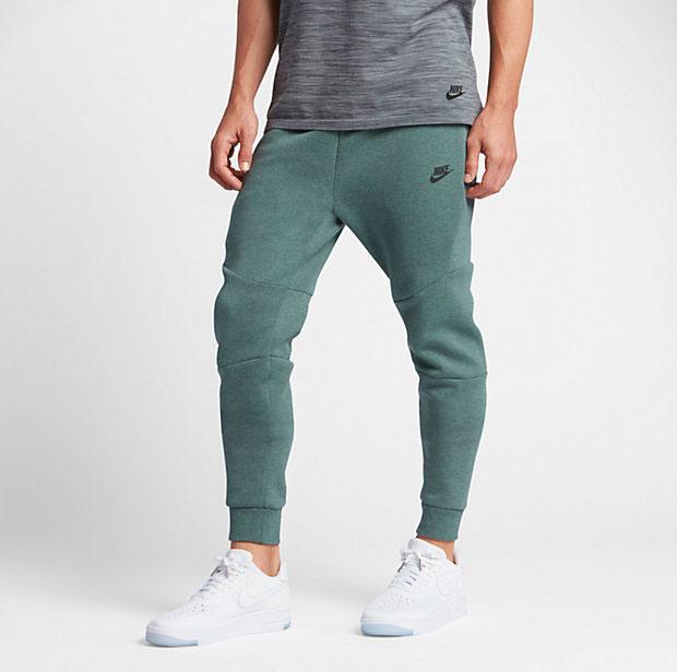 c8acebfe3caf3 nike-sportswear-tech-fleece-jogger-pants-hasta-green-