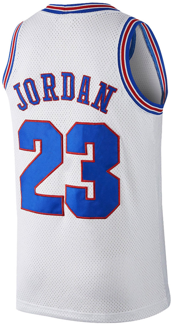 b3088df69893 air-jordan-11-space-jam-jersey-white-2
