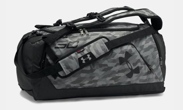 5dc1135e7f under-armour-steph-curry-duffle-backpack-bag-camo-