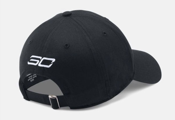 under-armour-stephen-curry-dad-hat-black-2 e92d4bb784b