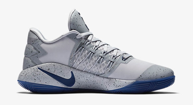 9f755070394f Nike Hyperdunk 2016 PE Low Paul George
