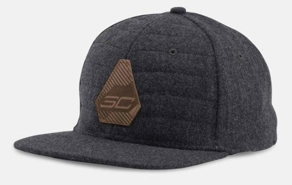d12047e7e80 stephen-curry-under-armour-elite-cap-black-1