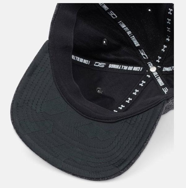 stephen-curry-under-armour-elite-cap-black-3 aee8632361d