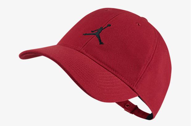 Jordan Jumpman Dad Hats  c04352023ff