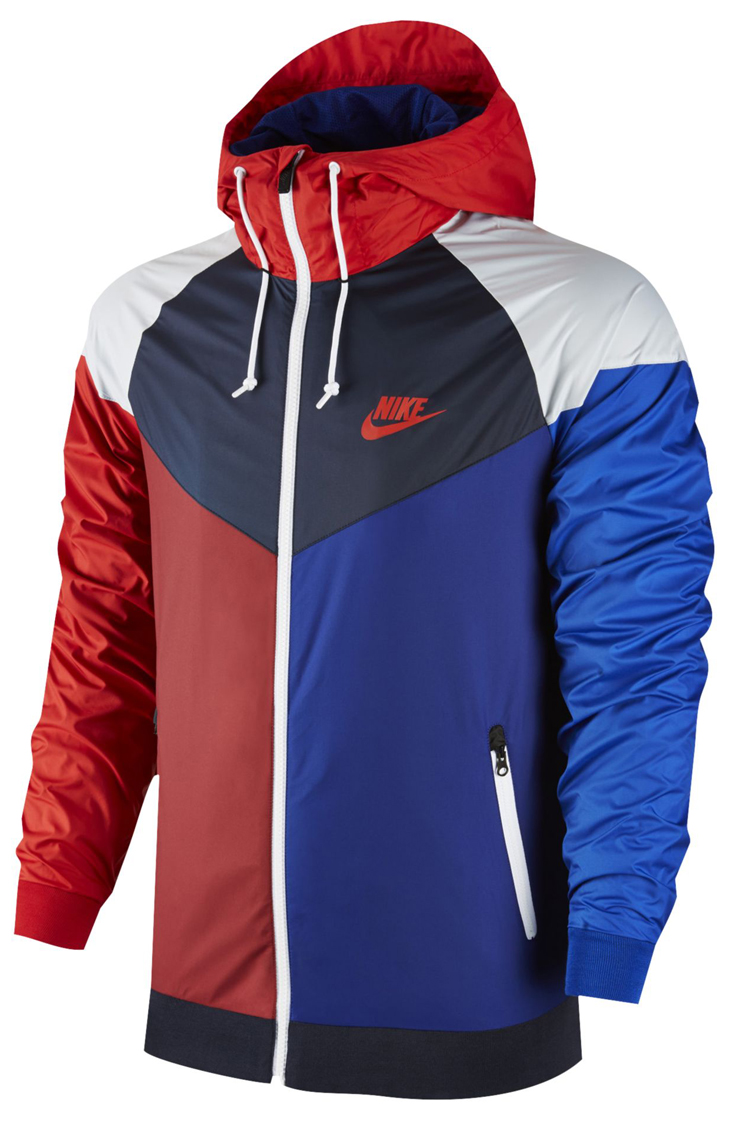 c0fcfbfcc40d nike-sportswear-multi-color-windrunner-jacket-1