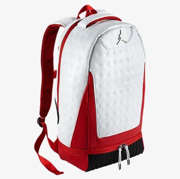 air-jordan-13-chicago-backpack-front 90a8d4232c088