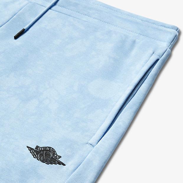 3a468b327c6c jordan-fadeaway-shorts-blue-4
