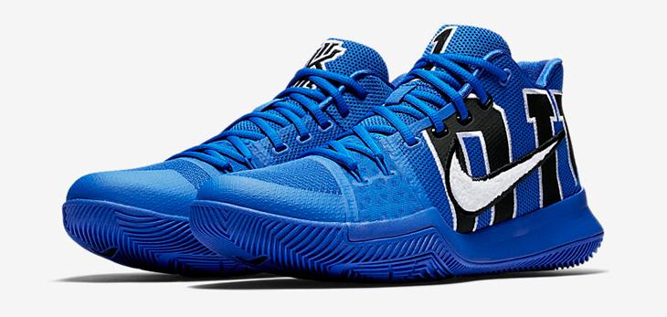sports shoes 4a7a3 64bfb nike-kyrie-3-duke-1
