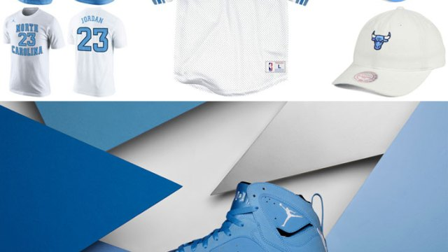3925d924e57d Air Jordan 7 Pantone Clothing