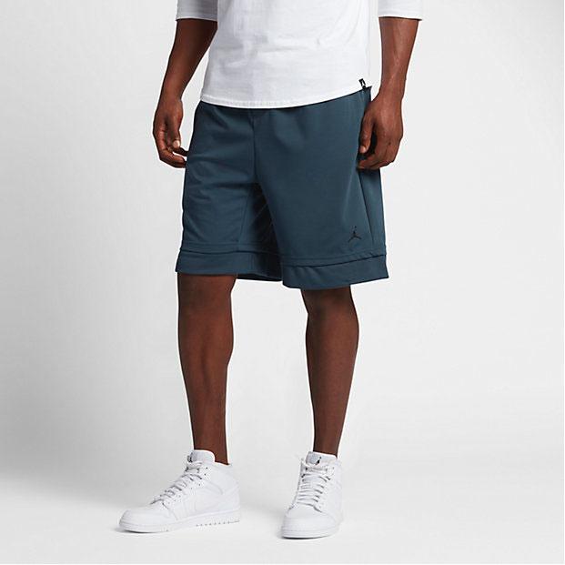 bf9eccd491d332 jordan-23-lux-shorts-blue-1