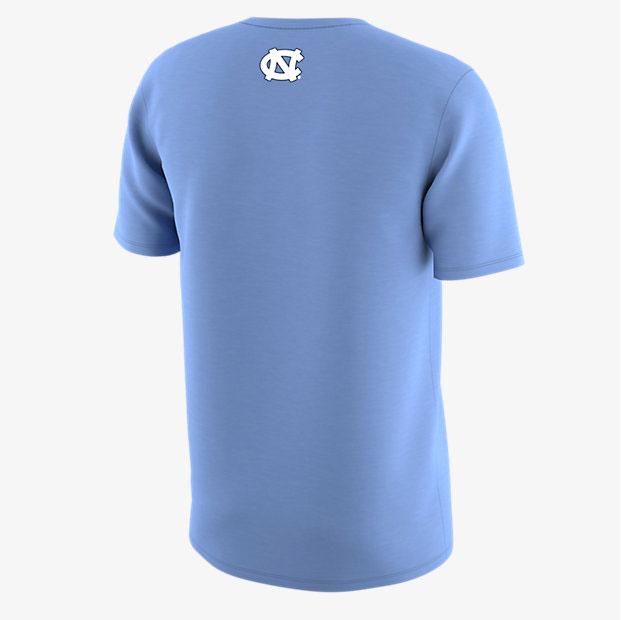 Jordan Unc Ceiling Roof Champions Shirt Sportfits Com