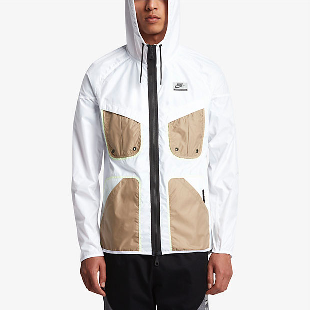 nike-international-windrunner-jacket-white-beige-2 37d868e71d