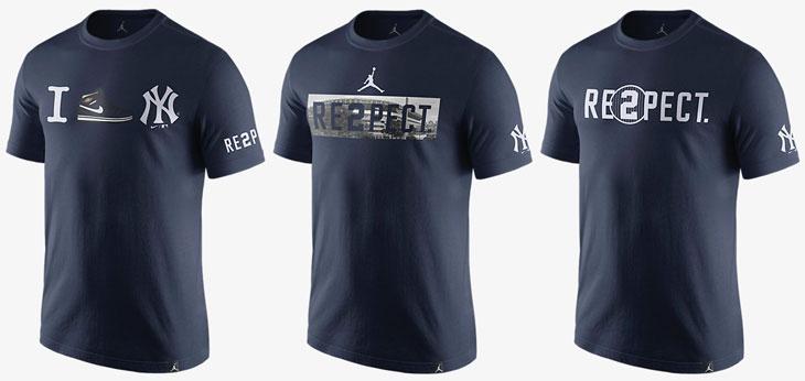 Derek Jeter Jersey Retirement Jordan Shirts  4a6147fedc0
