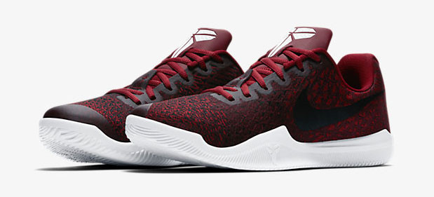 951efadf533c nike-kobe-mamba-instinct-team-red-1