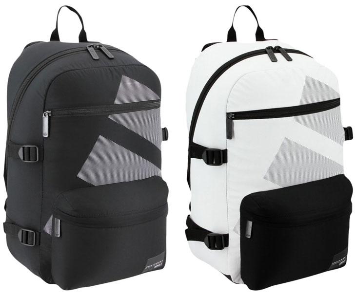 adidas Originals EQT Backpack  8d7713b4469cb