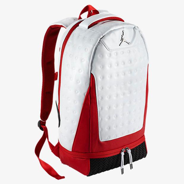 147b934d5 air-jordan-13-history-of-flight-backpack-1