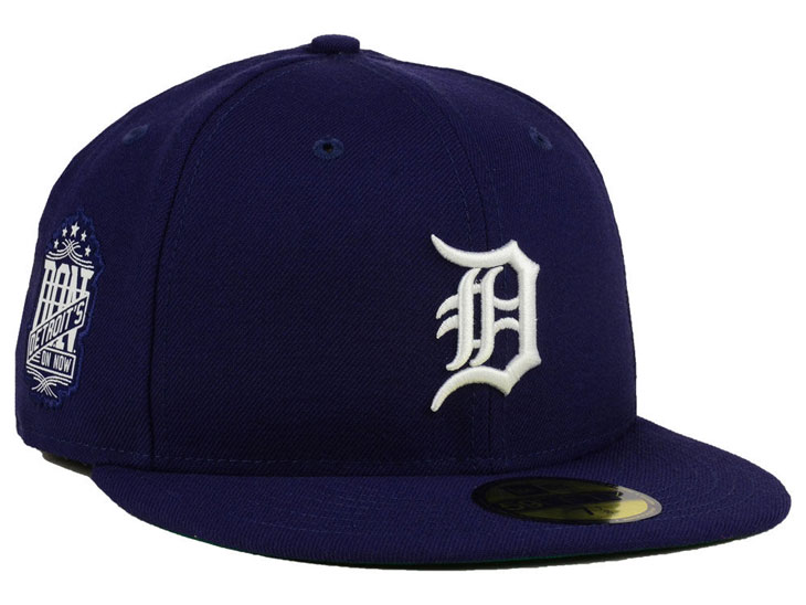 big-sean-new-era-detroit-tigers-59fifty-hat bb7fb3321