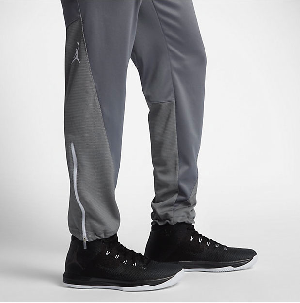 fe13093eae85 jordan-flight-team-basketball-pants-grey-3 ...