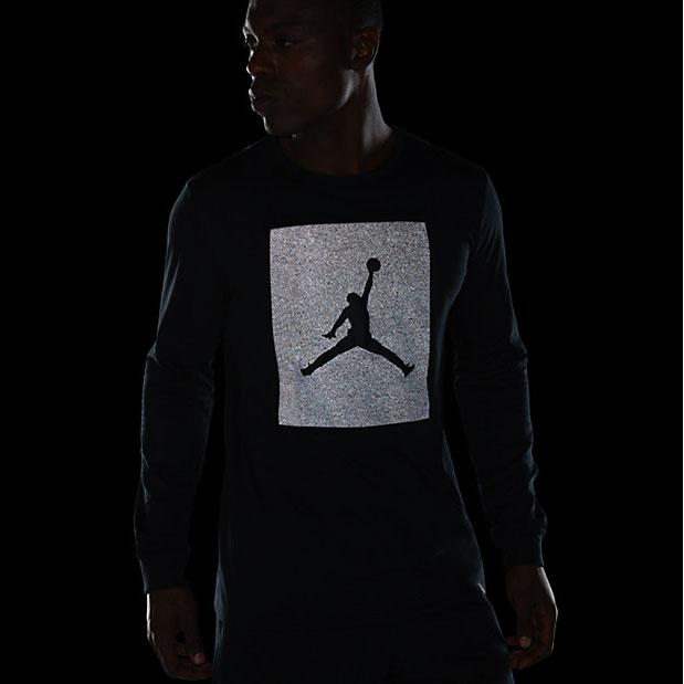 e8db1f5c5751bd jordan-p51-long-sleeve-shirt-black-2