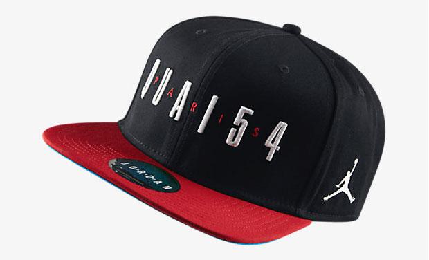 c01e011fe2c jordan-quai-54-snapback-hat-1