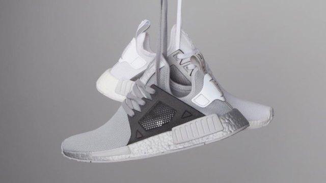 e11549d98 adidas-nmd-xr1-reflective-1