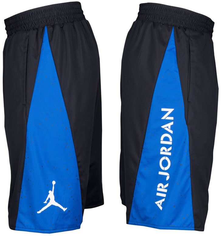 57f970e00cab1f air-jordan-5-blue-suede-shorts-1