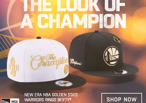 new arrival 0c5b3 4e7c7 New-Era-golden-state-warriors-champions-hats