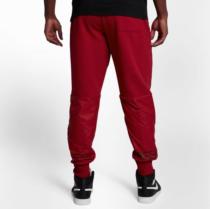 230018969e1dd6 air-jordan-11-red-jogger-pants-2