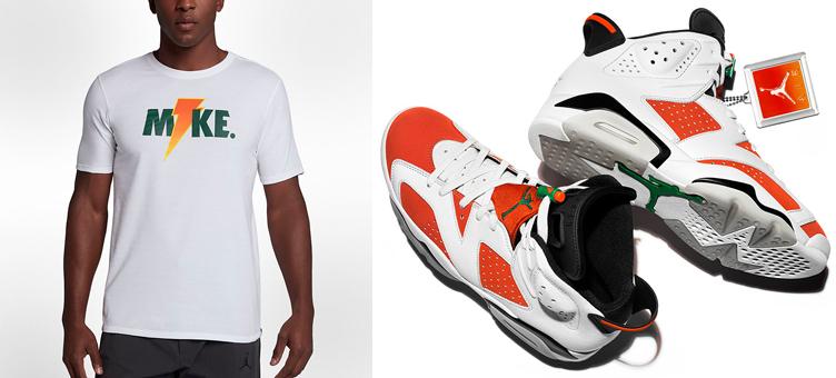 92238b341c0056 jordan-6-gatorade-like-mike-t-shirt