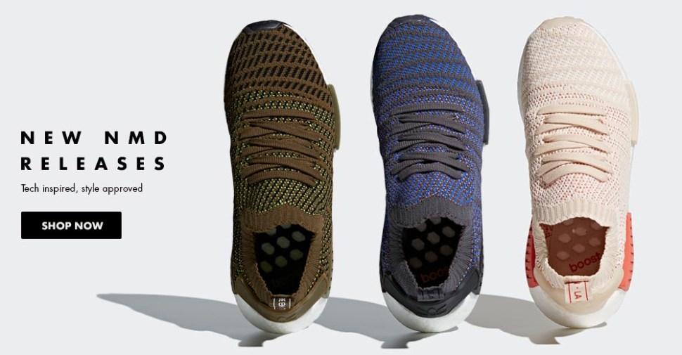 ab3acca4c34e adida-nmd-r1-stealth-primeknit-shoes