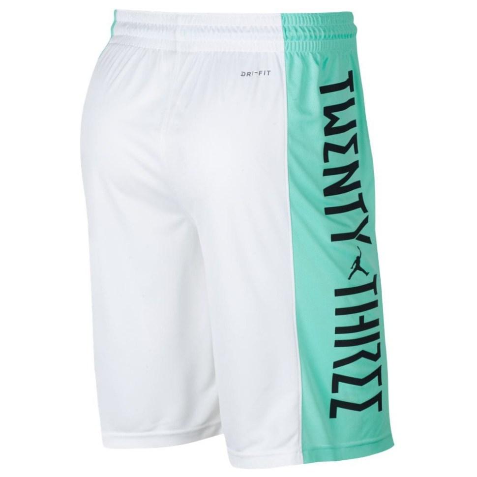 050c66d0950402 air-jordan-11-low-emerald-easter-iridescent-shorts-