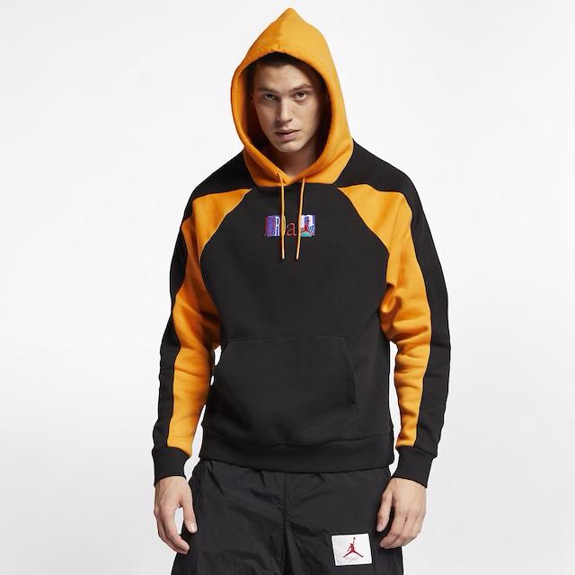 d8a3b70099a120 Jordan 9 Dream It Do It Clothing Outfits