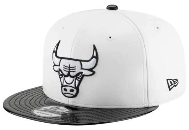 Jordan 11 Concord NBA Sneaker Hook Hats  59b7ce039203