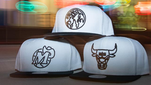 a518d5cbd Concord 11 NBA Jacket Jerseys Tees and Hats