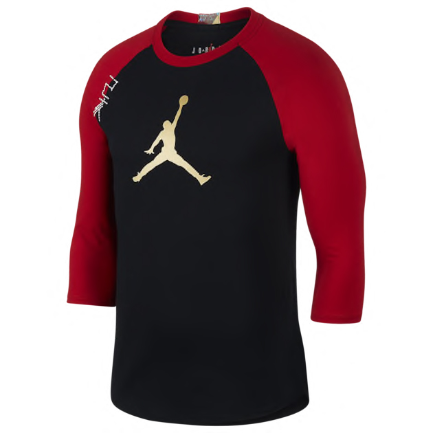Air Jordan 12 Fiba Clothing Shirts Shorts Hoodies And Jacket