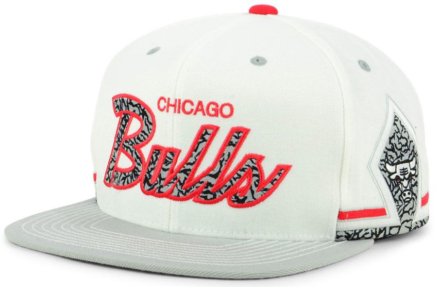36efb3b6b8767f jordan-3-katrina-hall-of-fame-bulls-hat-