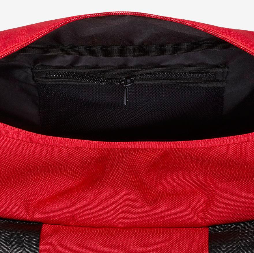 a503d7718fc Jordan Jumpman Air Duffel Bag | SportFits.com